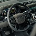 LVK_8380 Auto Class Magazine Heritage Customs Builds Valiance For Winston Gerschtanowitz