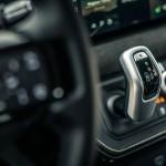 LVK_8385 Auto Class Magazine Heritage Customs Builds Valiance For Winston Gerschtanowitz