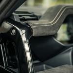 LVK_8388 Auto Class Magazine Heritage Customs Builds Valiance For Winston Gerschtanowitz