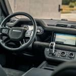 LVK_8401 Auto Class Magazine Heritage Customs Builds Valiance For Winston Gerschtanowitz