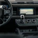 LVK_8404 Auto Class Magazine Heritage Customs Builds Valiance For Winston Gerschtanowitz
