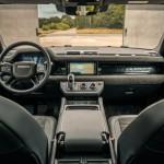 LVK_8409 Auto Class Magazine Heritage Customs Builds Valiance For Winston Gerschtanowitz