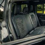 LVK_8418 Auto Class Magazine Heritage Customs Builds Valiance For Winston Gerschtanowitz