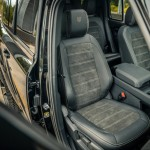 LVK_8430 Auto Class Magazine Heritage Customs Builds Valiance For Winston Gerschtanowitz
