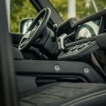 LVK_8442 Auto Class Magazine Heritage Customs Builds Valiance For Winston Gerschtanowitz