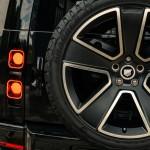 LVK_8466 Auto Class Magazine Heritage Customs Builds Valiance For Winston Gerschtanowitz