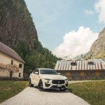 Maserati Levante Trofeo Auto Class Magazine _004