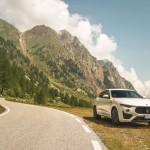 Maserati Levante Trofeo Auto Class Magazine _009