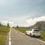Maserati Levante Trofeo Auto Class Magazine _011