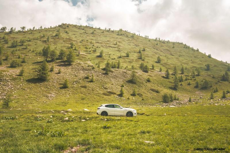 Maserati Levante Trofeo Auto Class Magazine _015