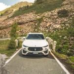 Maserati Levante Trofeo Auto Class Magazine _016