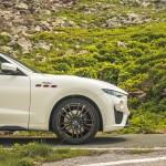 Maserati Levante Trofeo Auto Class Magazine _018
