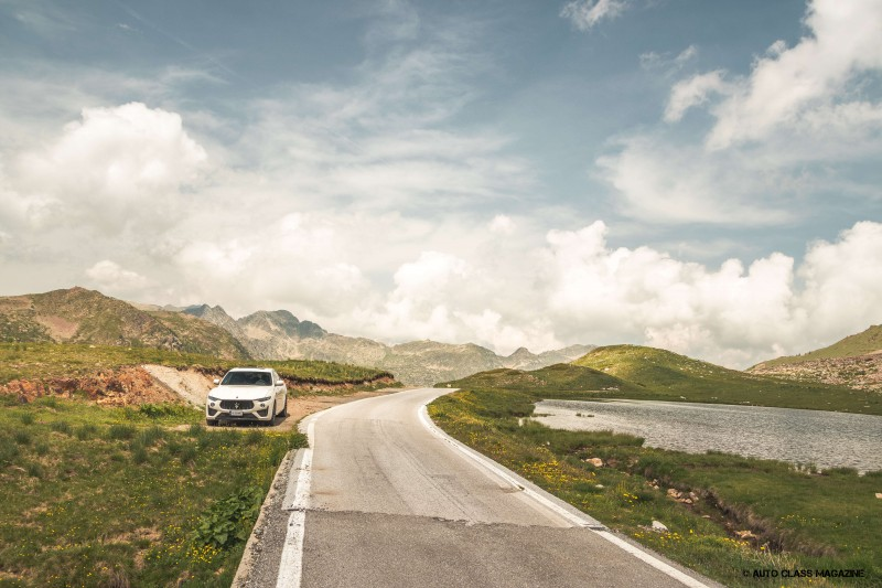 Maserati Levante Trofeo Auto Class Magazine _022