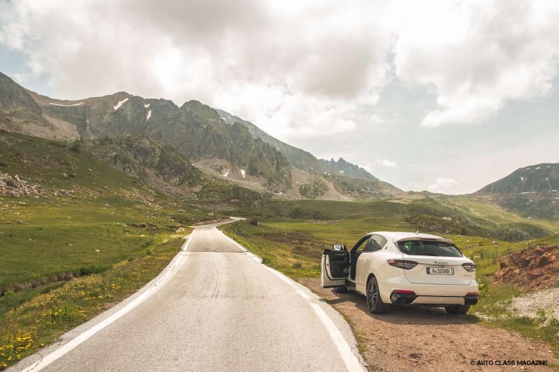 Maserati Levante Trofeo Auto Class Magazine _023