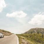 Maserati Levante Trofeo Auto Class Magazine _025