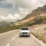 Maserati Levante Trofeo Auto Class Magazine _027