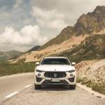 Maserati Levante Trofeo Auto Class Magazine _028