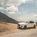 Maserati Levante Trofeo Auto Class Magazine _030