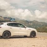 Maserati Levante Trofeo Auto Class Magazine _031