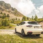Maserati Levante Trofeo Auto Class Magazine _034