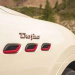 Maserati Levante Trofeo Auto Class Magazine _036