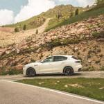 Maserati Levante Trofeo Auto Class Magazine _039