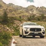 Maserati Levante Trofeo Auto Class Magazine _041