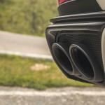 Maserati Levante Trofeo Auto Class Magazine _046
