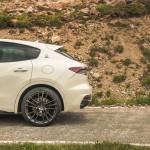 Maserati Levante Trofeo Auto Class Magazine _047