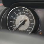 Maserati Levante Trofeo Auto Class Magazine _051