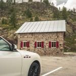 Maserati Levante Trofeo Auto Class Magazine _061