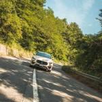 Maserati Levante Trofeo Auto Class Magazine _063