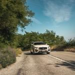 Maserati Levante Trofeo Auto Class Magazine _064