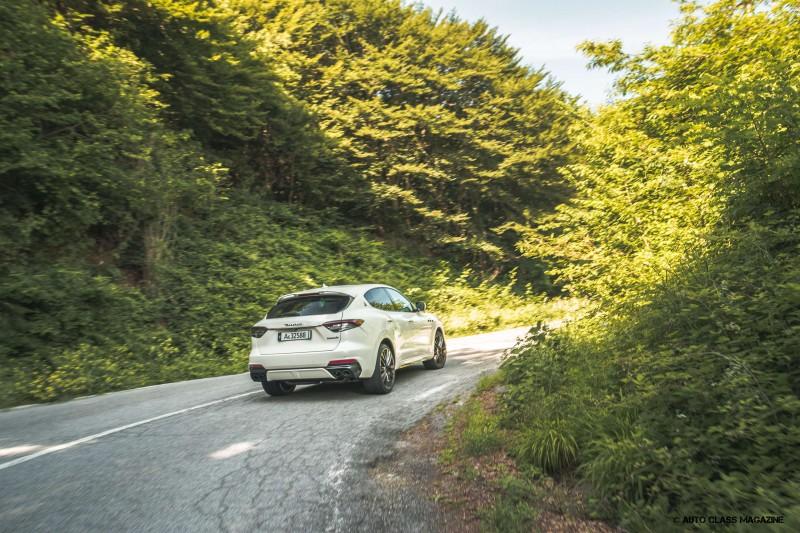 Maserati Levante Trofeo Auto Class Magazine _066