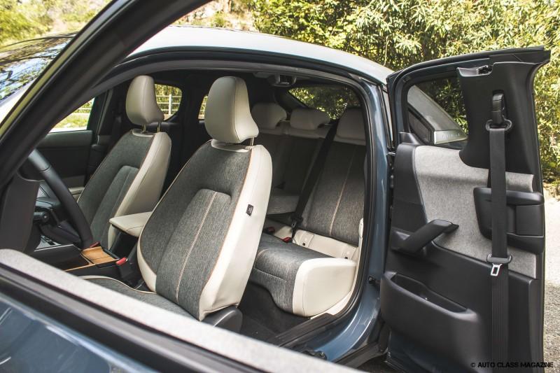 Mazda MX-30 Auto Class Magazine _002