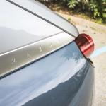 Mazda MX-30 Auto Class Magazine _004