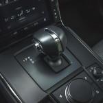 Mazda MX-30 Auto Class Magazine _007