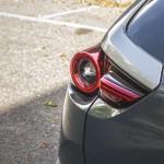 Mazda MX-30 Auto Class Magazine _010