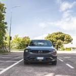 Mazda MX-30 Auto Class Magazine _014