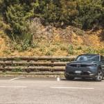 Mazda MX-30 Auto Class Magazine _015