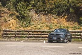 Mazda MX-30 | Test Drive