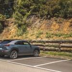 Mazda MX-30 Auto Class Magazine _018