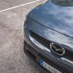 Mazda MX-30 Auto Class Magazine _019