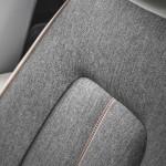 Mazda MX-30 Auto Class Magazine _020