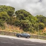 Mazda MX-30 Auto Class Magazine _022