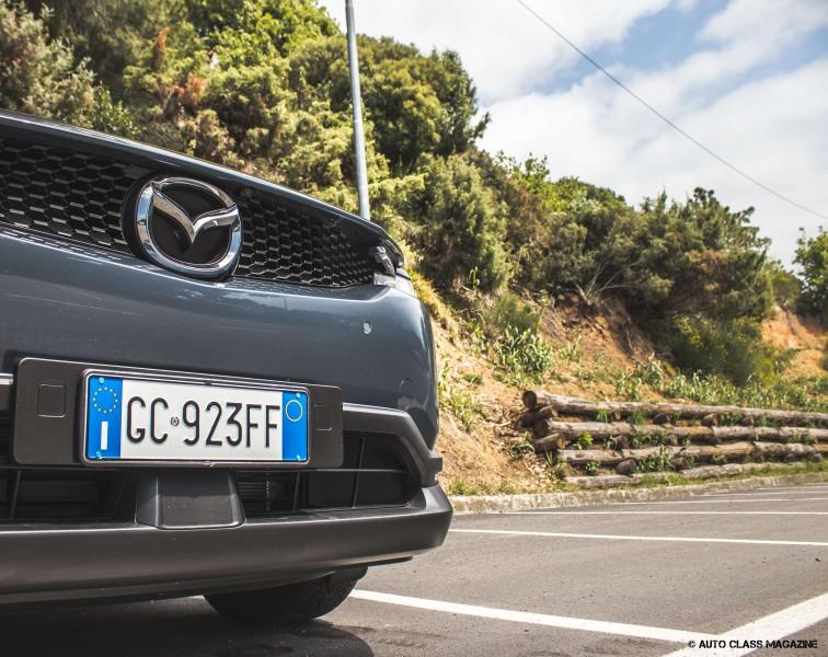 Mazda MX-30 Auto Class Magazine _024