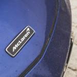 McLaren GT Auto Class Magazine _010