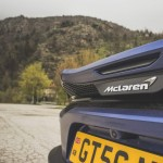 McLaren GT Auto Class Magazine _011