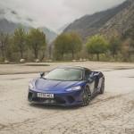 McLaren GT Auto Class Magazine _015
