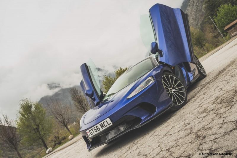 McLaren GT Auto Class Magazine _017